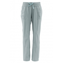 Women's Isle Pant in Fort Worth, TX