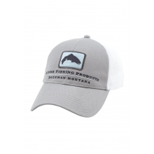 Small Trout Trucker by Simms