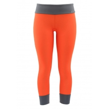 Women's WaderWick Core Bottom by Simms