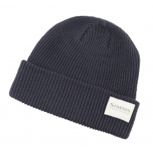 Basic Beanie by Simms in Victor Id