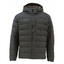 DOWNstream Jacket by Simms in Bozeman Mt