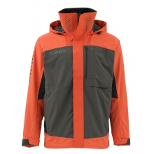 Challenger Jacket by Simms in Bend OR