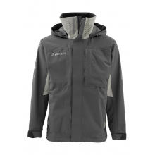 Challenger Jacket by Simms in Lewiston Id