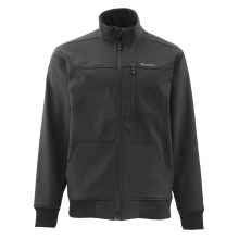 Rogue Fleece Jacket by Simms in Ponderay Id