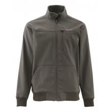 Rogue Fleece Jacket by Simms in West Lawn PA