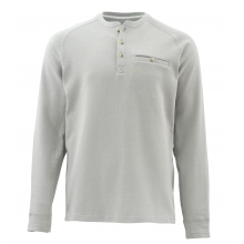 ColdWeather Henley by Simms