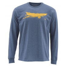 Drift LS T by Simms in Murfreesboro Tn