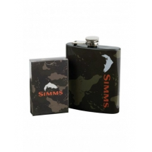 Camp Gift Kit by Simms
