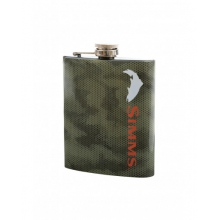 Simms Flask Camo by Simms