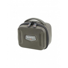 Bounty Hunter Reel Case Small by Simms
