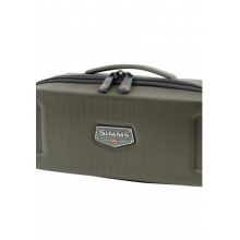 Bounty Hunter Reel Case Medium by Simms