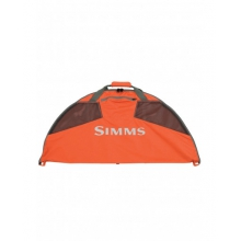 Taco Bag by Simms