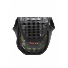 Bounty Hunter Mesh Reel Pouch Large by Simms