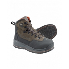 Headwaters Pro Boot - Felt by Simms in Cherokee NC