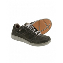 Westshore Leather Shoe