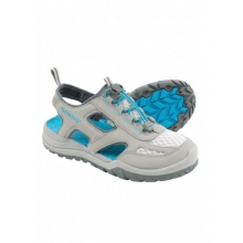 Women's Riprap Sandal by Simms