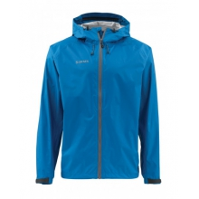 Waypoints Jacket by Simms
