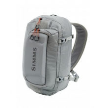 G4 PRO Sling Pack by Simms in Logan Ut