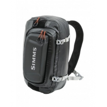 G4 PRO Sling Pack by Simms in West Yellowstone Mt