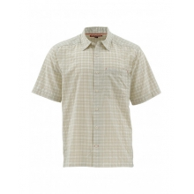 Morada SS Shirt by Simms in Winter Haven FL