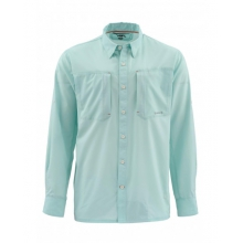Ultralight LS Shirt by Simms in Montgomery Al