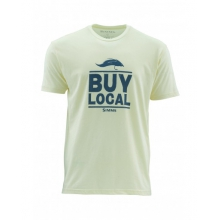 Buy Local Salt SS T