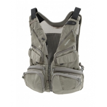 Waypoints Vest Convertible by Simms in West Linn Or