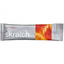 Hydration Mix - Lemons & Limes 1 LB by Skratch Labs