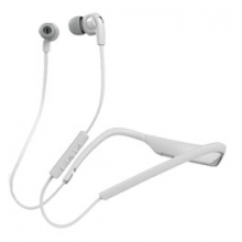 Smokin' Buds 2 Wireless Earbuds - White Chrome in State College, PA