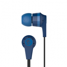 Ink'd 2 Earbuds in State College, PA