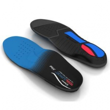 TOTAL SUPPORT Max Insole, 2