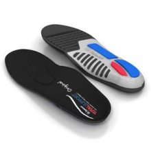 TOTAL SUPPORT Original Insole, 1