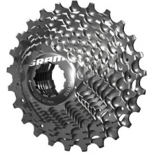 PG-1170 11-Speed Cassette by SRAM