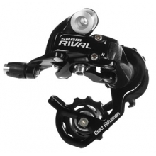Rival Rear Derailleur (Short-cage) by SRAM