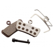 Trail/Guide Disc Brake Pads in Logan, UT