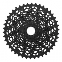 XG-1180 11-Speed Cassette by SRAM