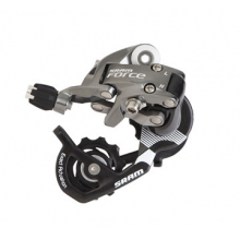 Force Rear Derailleur by SRAM