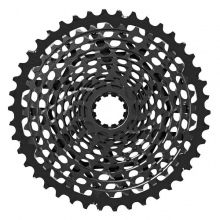 XG-1195 11-Speed X-Glide Cassette by SRAM