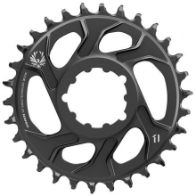 X-Sync 2 Eagle Direct Mount Chainring by SRAM