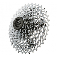 PG-1030 10-Speed Cassette by SRAM