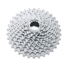 PG-970 9-Speed Cassette (MTB) in San Diego, CA