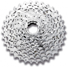 PG-980 9-Speed Cassette in San Diego, CA