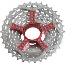 PG-990 9-Speed Cassette in Lisle, IL