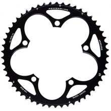 Road Outer Chainring in Chula Vista, CA