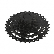 SRAM PowerGlide PG-820 Cassette in Fairbanks, AK