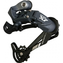 X7 9-Speed Rear Derailleur by SRAM