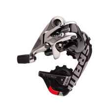 RED Rear Derailleur
