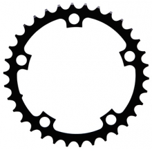 Road Inner Chainring in Lisle, IL
