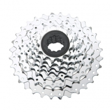 SRAM PowerGlide PG-830 Cassette in Northfield, NJ