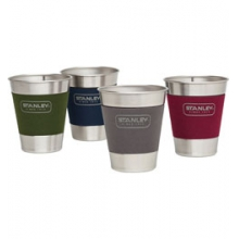 Stacking Steel Tumbler 12 oz. Four Pack - In Size: 4 pack in State College, PA